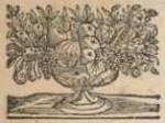 Colophon - Fruit Bowl