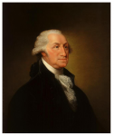 GeorgeWashington_byEdwardSavage_ca1796_NGA