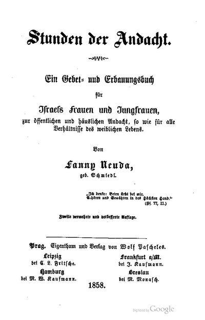 page1-400px-Neuda-Stunden_der_Andacht-1858.pdf