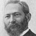 Dávid Kaufmann