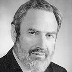 Samuel Z. Klausner
