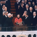 Inauguration Day Prayer for President Richard M. Nixon by Rabbi Edgar F. Magnin (1969)