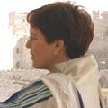 Dalia Marx