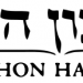 עשרה בטבת | The Tenth of Tevet on a Friday, Can one fast half a day? by Rabbi Ethan Tucker (Mechon Hadar, Center for Jewish Law and Values)