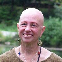Phyllis Berman