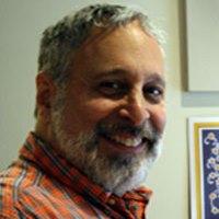 Rabbi Sam Seicol