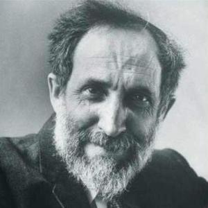 Louis Finkelstein