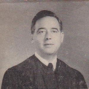 Hyman Judah Schachtel