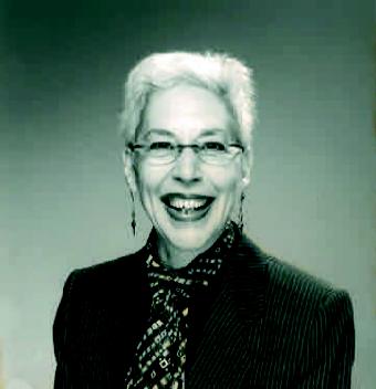 Dr. Sara Reguer