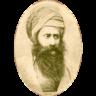 Yosef Ḥayyim miBaghdad