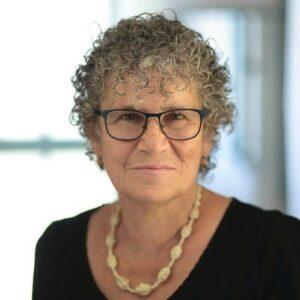 Susan Weingarten (translation)