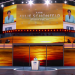 Benediction by Rabbi Julie Schonfeld at the Democratic National Convention (2016)