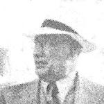 Hyman E. Goldin