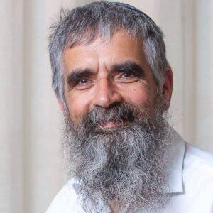 Yuval Cherlow