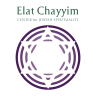 Elat Chayyim Center for Jewish Spirituality