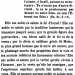 Méditation Pour le Dimanche by R' Arnaud Aron and Jonas Ennery (1848), translated to English by Hester Rothschild (1855)