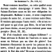 Méditation Pour le Mercedi by R' Arnaud Aron and Jonas Ennery (1848), translated to English by Isaac Leeser (1863)