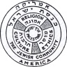 Jewish Reconstructionist Foundation