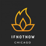IfNotNow Chicago