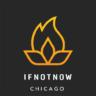 IfNotNow Chicago