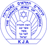 Karaite Jews of America