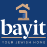 Bayit: Your Jewish Home