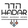 Mechon Hadar