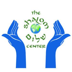 the Shalom Center