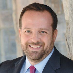 David-Seth Kirshner
