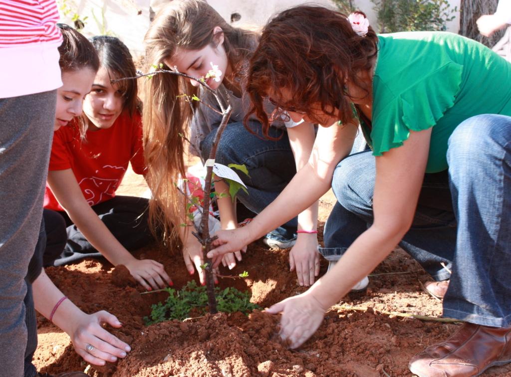 PikiWiki_Israel_7673_Environment_of_Israel