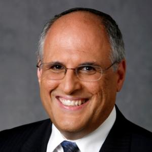 Harold Kravitz