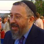 Yosef Greenberg