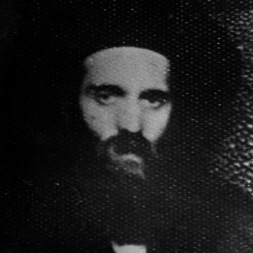Aharon Roth