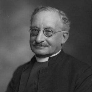 Joseph Frederick Stern