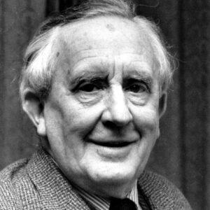 J.R.R. Tolkien (translation)