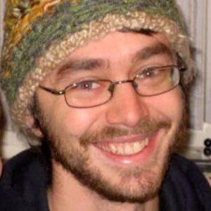 Daniel Kieval