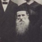 Ben-Tsiyon Alfes