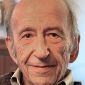 Joseph Rudavsky