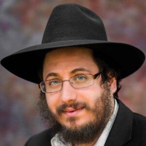 Gershon Avtzon