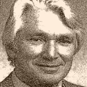 Avraham Samuel Soltes