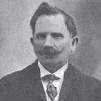 Goetzel Selikovitsch