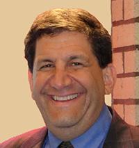 Jonathan Perlman