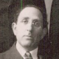 Maurice Farbridge