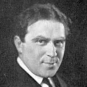 Max D. Klein