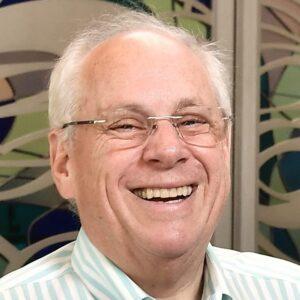 Peter E. Hyman
