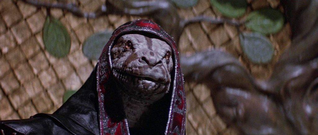 Thulsa Doom (Conan the Barbarian 1982)