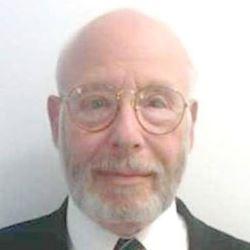 Maurice Kaprow