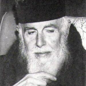 Raphael Barukh Toledano