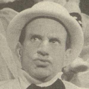 Stephen Hanan