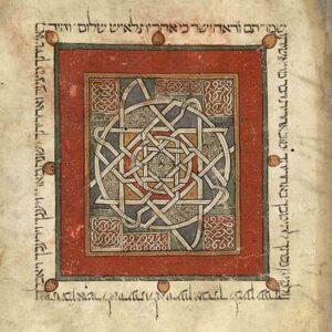 the Masoretic Text